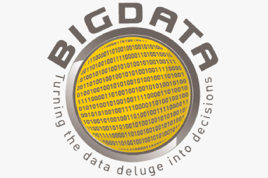 Salon Big Data