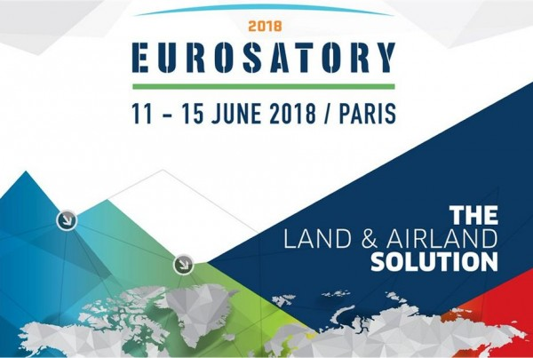 eurosatory_2018_world_defense_and_security_exhibition_of_the_year_in_paris_france_925_001