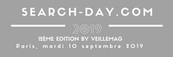 searchday2019